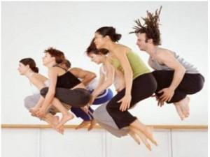 high_jumping_exercises_image_title_v85um
