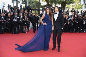 Ian-Somerhalder-Nikki-Reed-Cannes-2015