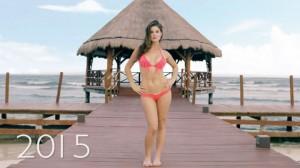 evolution-bikini-amanda-cerny-1890-2015-720x403