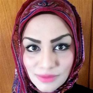 Tahera Ahmad claims discrimination on United flight